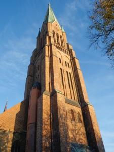 Dom zu Schleswig